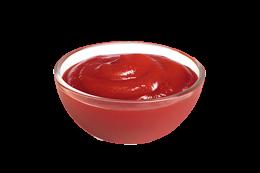 Соус кетчуп