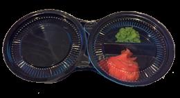 Индивидуальный набор для суши